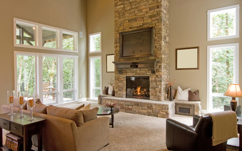 Design Styles bhhs select properties - the colburn team - interior design styles